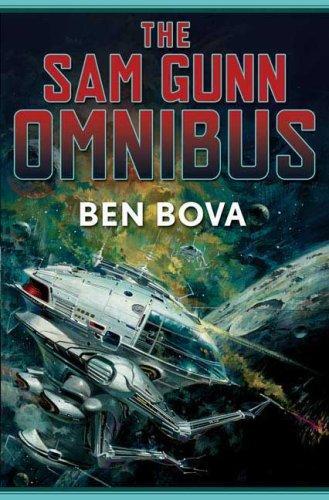 Download The Sam Gunn Omnibus
