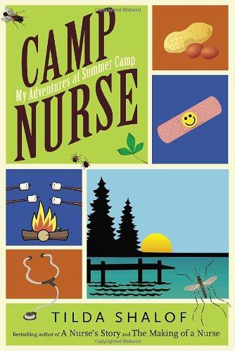 Download Camp Nurse
