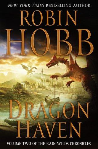 Download Dragon Haven