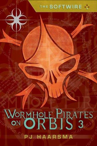 Download The Softwire: Wormhole Pirates on Orbis 3