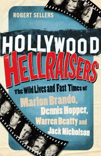Download Hollywood Hellraisers