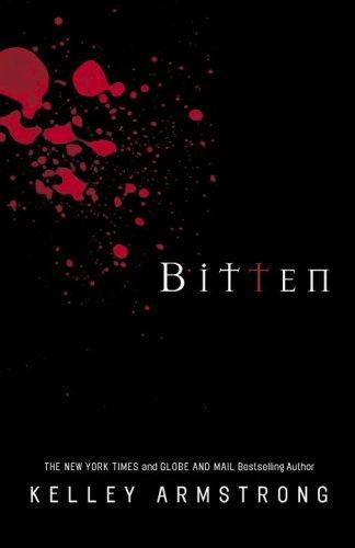 Download Bitten