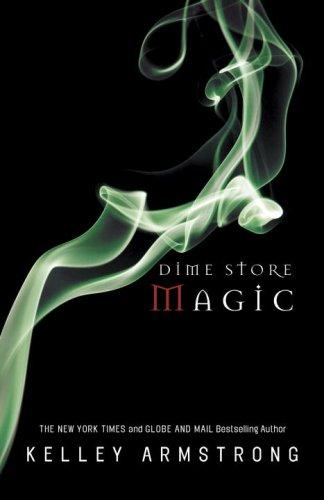 Download Dime Store Magic