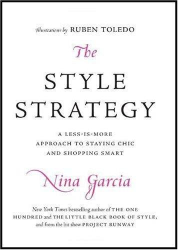 Download The Style Strategy