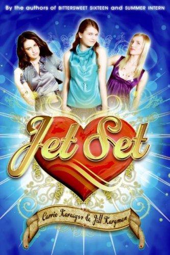 Download Jet Set