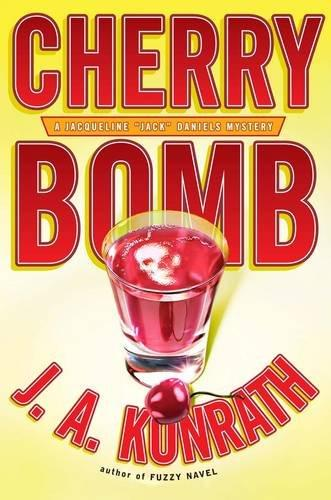 Download Cherry Bomb