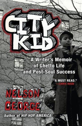Download City Kid