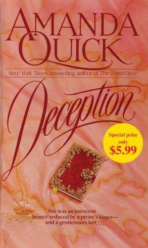 Download Deception