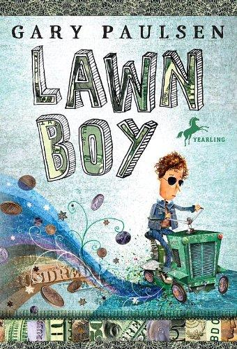 Download Lawn Boy