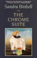 The chrome suite