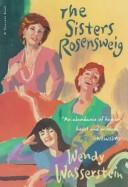 Download The sisters Rosensweig