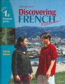 Discovering French Nouveau!
