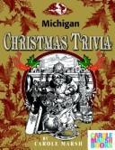 Download Michigan Classic Christmas Trivia