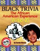 Download Black Trivia