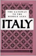 Download The Gateway to the Middle Ages