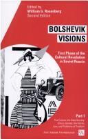 Download Bolshevik Visions