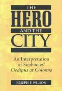 Download The Hero and the City