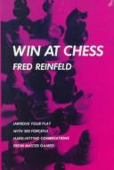 Win at chess.