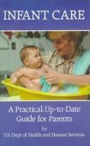 Download Infant care