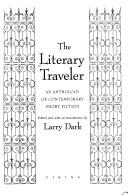 Literary Traveller by Larry Dark