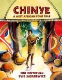 Download Chinye
