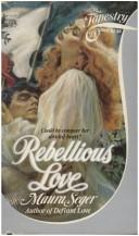 Download Rebellious Love