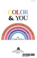 Color & you