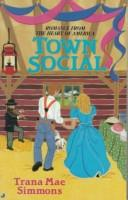 Download Town Social