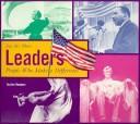 Download Leaders