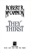 Download They Thirst