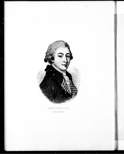 Download Histoire des canadiens-français, 1608-1880