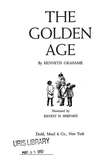 Download The Golden age