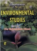 Comprehensive Environmental Studies