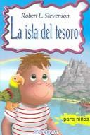 Download La Isla del tesoro / Treasure Island