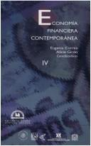 Download Economia Financiera Contemporanea