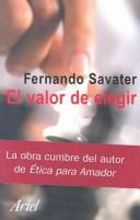 Download El Valor De Elegir