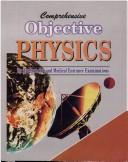 Download Comprehensive Physics