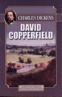 David Copperfield by Joss Whedon