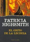 Download El Grito de la Lechuza