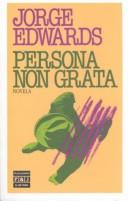 Download Persona Non Grata