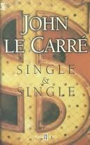 Download Single & Single (Spanish Language Edition)