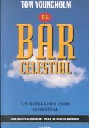 El bar celestial