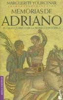 Download Memorias De Adriano