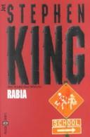 Download Rabia