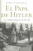 Download El Papa de Hitler
