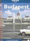 Download Lonely Planet Budapest (Spanish Language Edition)