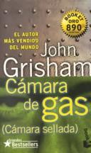Camara De Gas / the Chamber