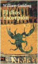 El dios Escorpion