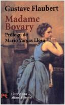 Download Madame Bovary / Madam Bovary