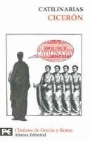 Download Catilinarias